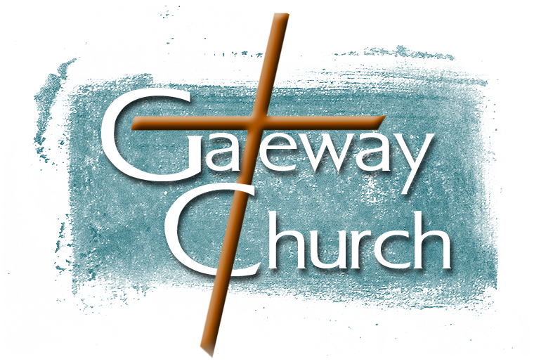 GATEWAY CHURCH | A Southern Baptist Congregation